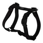Rogz Dog Harness Utility Black