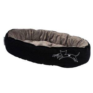 Rogz Cat Bed Podz Jumping Cat
