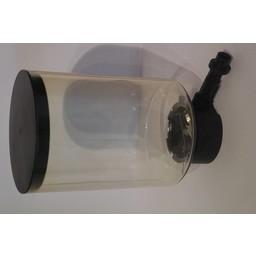Wittenborg Gereviseerde Complete  Koffie Pot Gallery 100 / 110