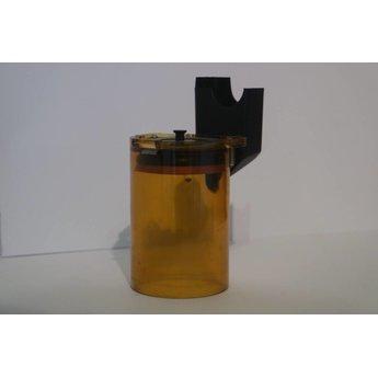 Wittenborg Koffie Cilinder Buis   Gallery 100/110/210/410 Wittenborg