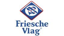 Friesche Vlag