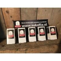 Aromat Liquid koffie, voor Cafitesse koffie machines