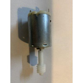 Bravilor Motor waterselector gebruikt