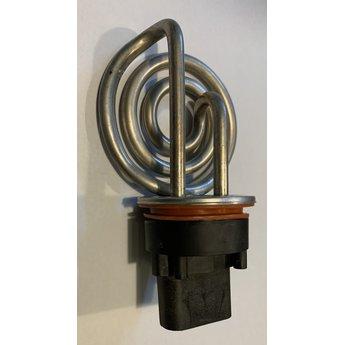 Cafitesse  Heating element refurbished caf 50/51