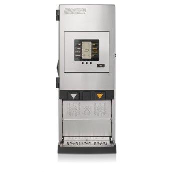 Bravilor Bravilor Bolero Turbo 403 - 220 v gereviseerde koffiemachine
