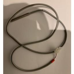 Douwe egberts koel sensor caf 60-61