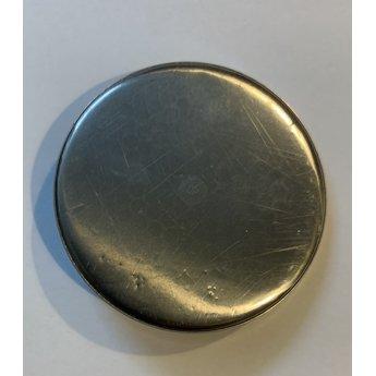 Wittenborg Filter voor Gallery 100/110/200/210 met nieuw rubber FB 7100 FB 5100