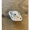 Douwe egberts Water restrictor complete EC