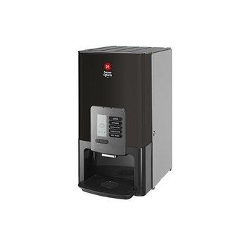 Bravilor  Bravo Instant koffiemachine