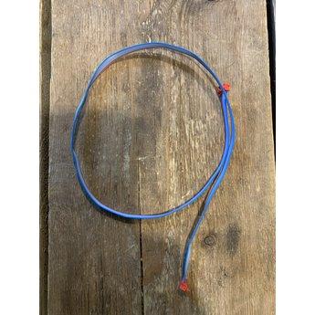 Cafitesse  Display Kabel cafitesse 60/61