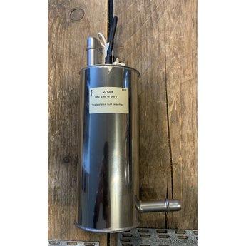 Bravilor Flow Boiler 2150W voor Quinto of Bravo