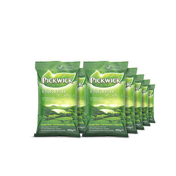 pickwick Pickwick Instant Thee