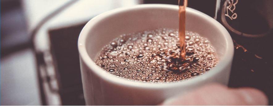 Bekijk nu onze koffie >>