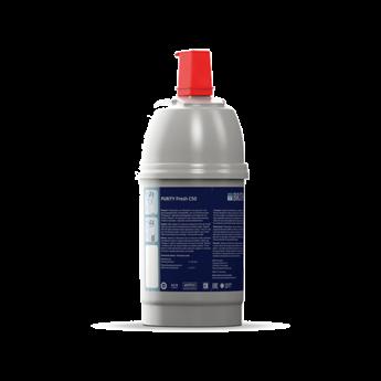 Brita Brita waterfilter C50