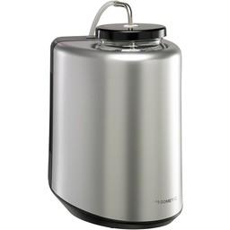 Bravilor Bravilor Sprso Melk koeler - Nieuw