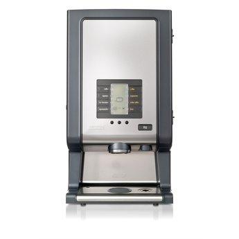 Bravilor  Bravilor Bolero XL 333 gereviseerd Gereviseerde koffiemachine