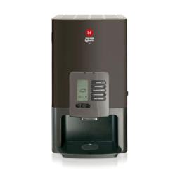 Bravilor Maandaanbieding Mei - Compleet pakket Bravo koffie machine inclusief vulling en waterfilter!