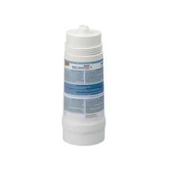Bravilor Maandaanbieding Mei - Compleet pakket Bravo koffie machine inclusief vulling en waterfilter! - Copy