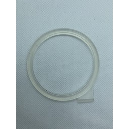 Afdichtingsring Gallery 220 Freshbrew metal filter seal