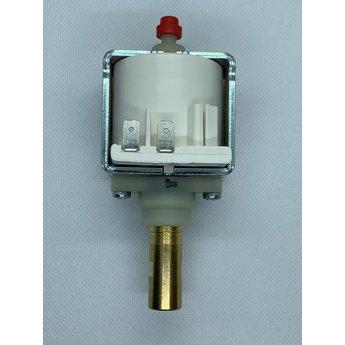 Opvoer pomp EP5 GW 230V 50HZ voor gallery 210 ES/220 ES/ 310 ES