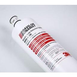 Bravilor Bravilor waterfilter bsrs-c-200 a5