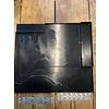 Bodemplaat Gallery 210/220 instant/freshbrew  210es/220es