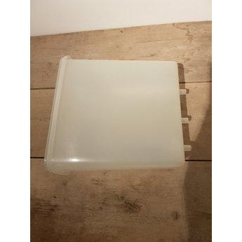 Boiler bak Gallery 410/420 - nieuw