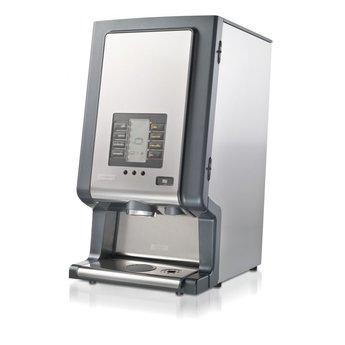 Bravilor  Bolero XL 433 s gereviseerd  Gereviseerde koffiemachine