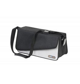 Rollz  Grand sac de course
