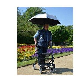Mobio Parapluie