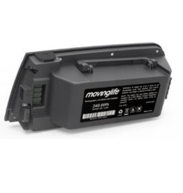 Movinglife Batterie pour Atto