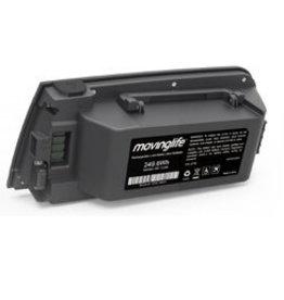 Movinglife Batterij voor de Atto