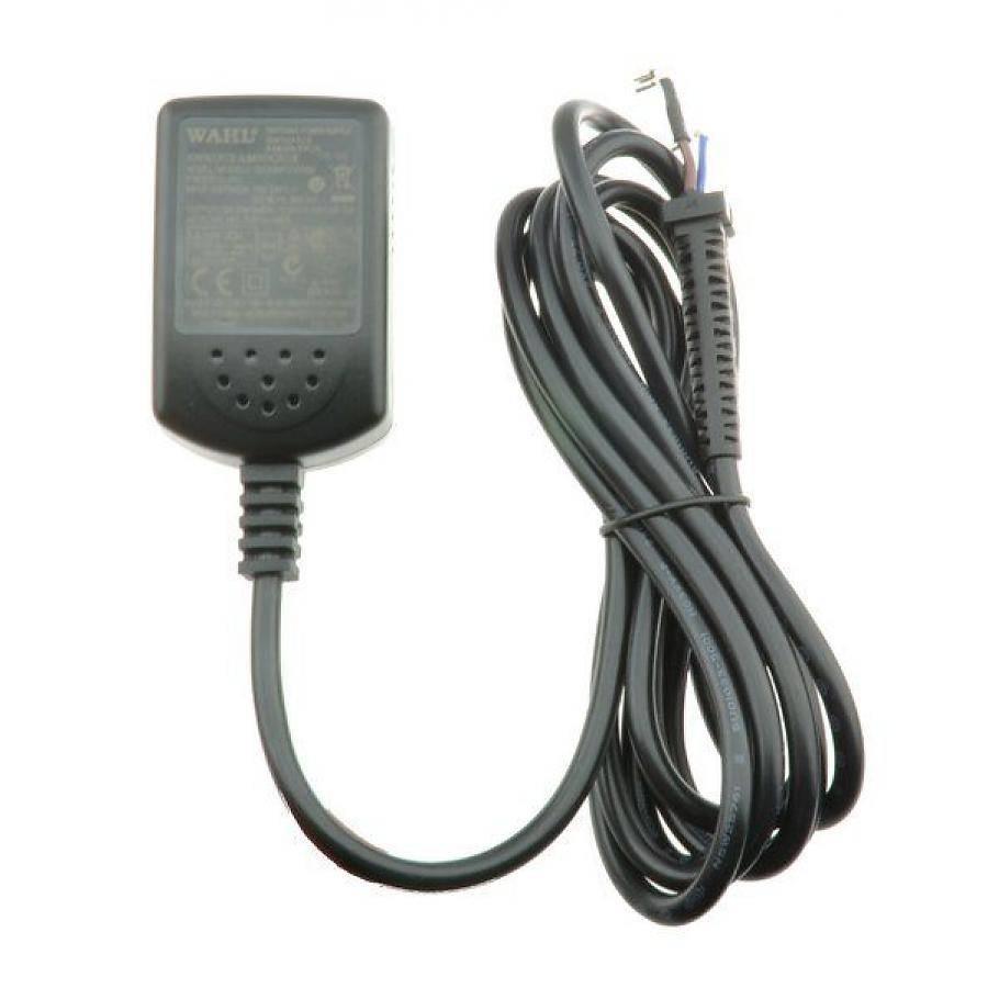 Genoeg Wahl Snoer Adapter Detailer Trimmer EXCL. Stekker - kapperssale TP18