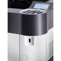Kyocera Netwerk Laserprinter FS-4100dn Refurbished