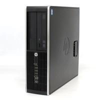 HP Pro 6300 SFF - i5-3570 - 250GB HDD