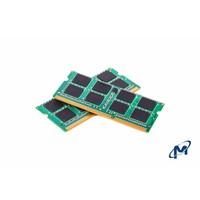 Micron SO-DIMM DDR3L 4GB 1333MHz