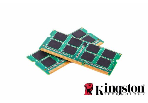 Kingston SO-DIMM DDR3 8GB 1600MHz
