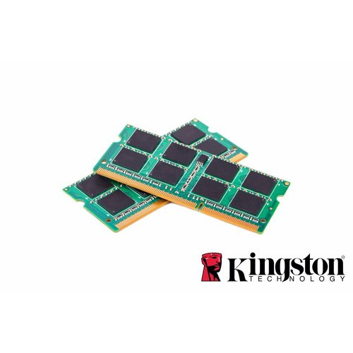 Kingston SO-DIMM DDR3 4GB 1333MHz