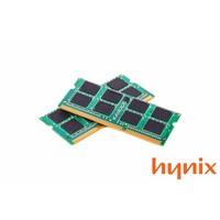 Hynix SO-DIMM DDR3L 4GB 1600MHz