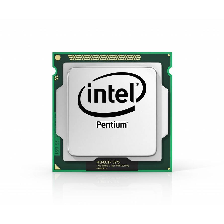 Intel Pentium G850 - 2.9GHz