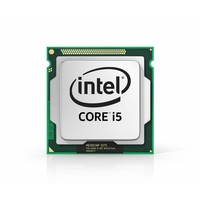 Intel Quad Core i5-3470 - 3.2GHz