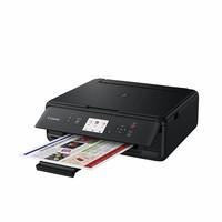TS5050 / AIO / Gesch Cartridge / Copy / Scan / WiFI