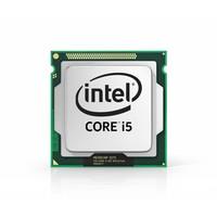 Intel Core i5-650 - 3.2GHz