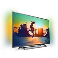 Philips 4K TV 43 inch  / Smart / Ambilight