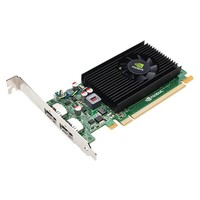 Videokaart HP NVIDIA Quadro NVS 310