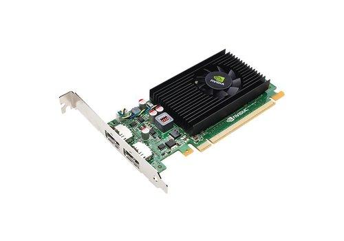 HP NVIDIA Quadro NVS 310