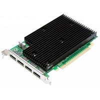 Videokaart NVIDIA Quadro NVS 450