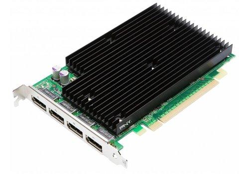 NVIDIA Quadro NVS 450