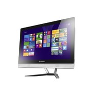 Refurbished Lenovo C40-30 All-in-One