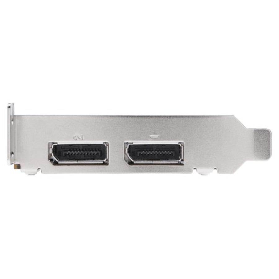 Videokaart NVIDIA Quadro NVS 295